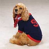 Dog Sweater  Item Number # ZA714