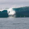 "Teahupoo Tahiti May 13th 2013 as shot by Michael Lopaka Jones Some flawless conditions and a building swell lead to some of the greatest surfing ever witnessed. Laird Hamilton, Manoa Drollet, Raimana, Shane Dorian, Garrett MacNamera, Pato, Gordo, Danilo Cuto, Peter Mel, Reef Macintosh, Billy Kemper, Tuiti, Nathan Fletcher, Kalani Chapman, Koa and Makua Rothman, Alex Gray and many many more! CONTACT MIKE@AZHIAZIAM.com <a href=""http://www.azhiaziam.com"">http://www.azhiaziam.com</a>"