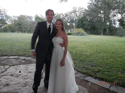 Amanda & Matt wedding (2)