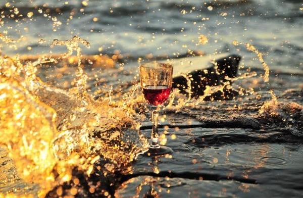 Wine & surf 3