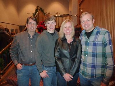 Gardner Family 2