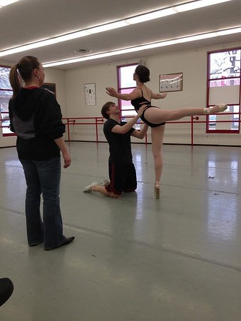 rehearsal 3