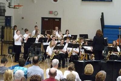 jazz band1