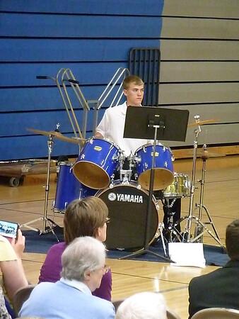 jazz band 3