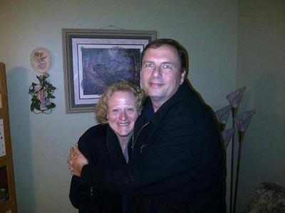 2012-Dan & Sue