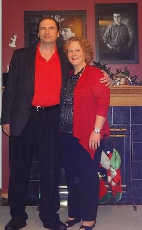 2013-Dan & Sue