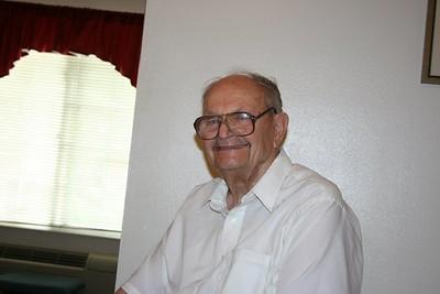Uncle Tom Prachar (2)