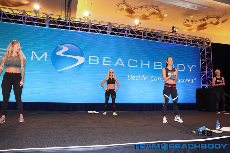 11-03-2017 Morning Workout CF0028