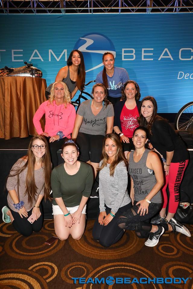11-03-2017 Team Building CF0116