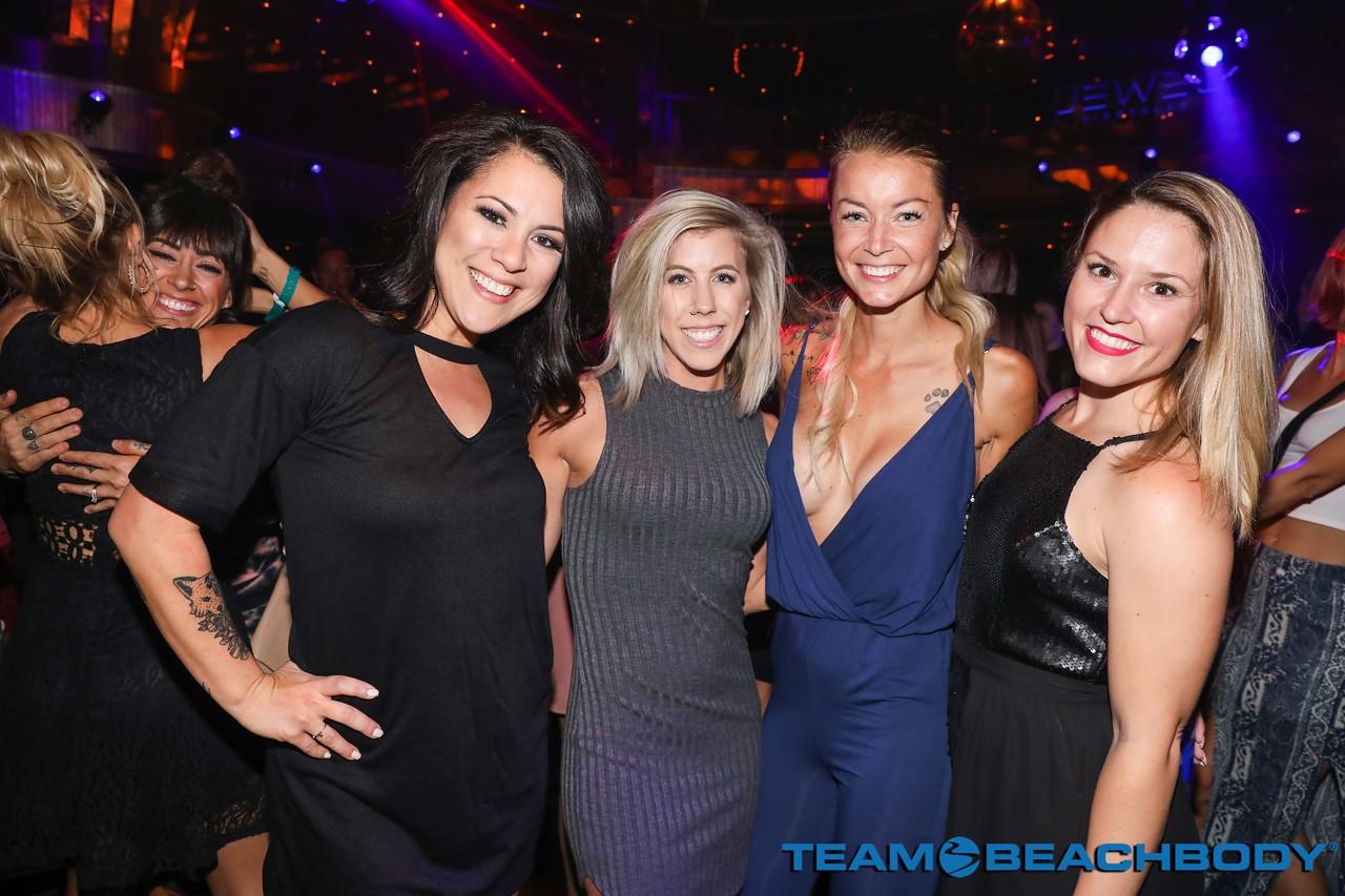11-04-2017 Closing Night Party CF0248