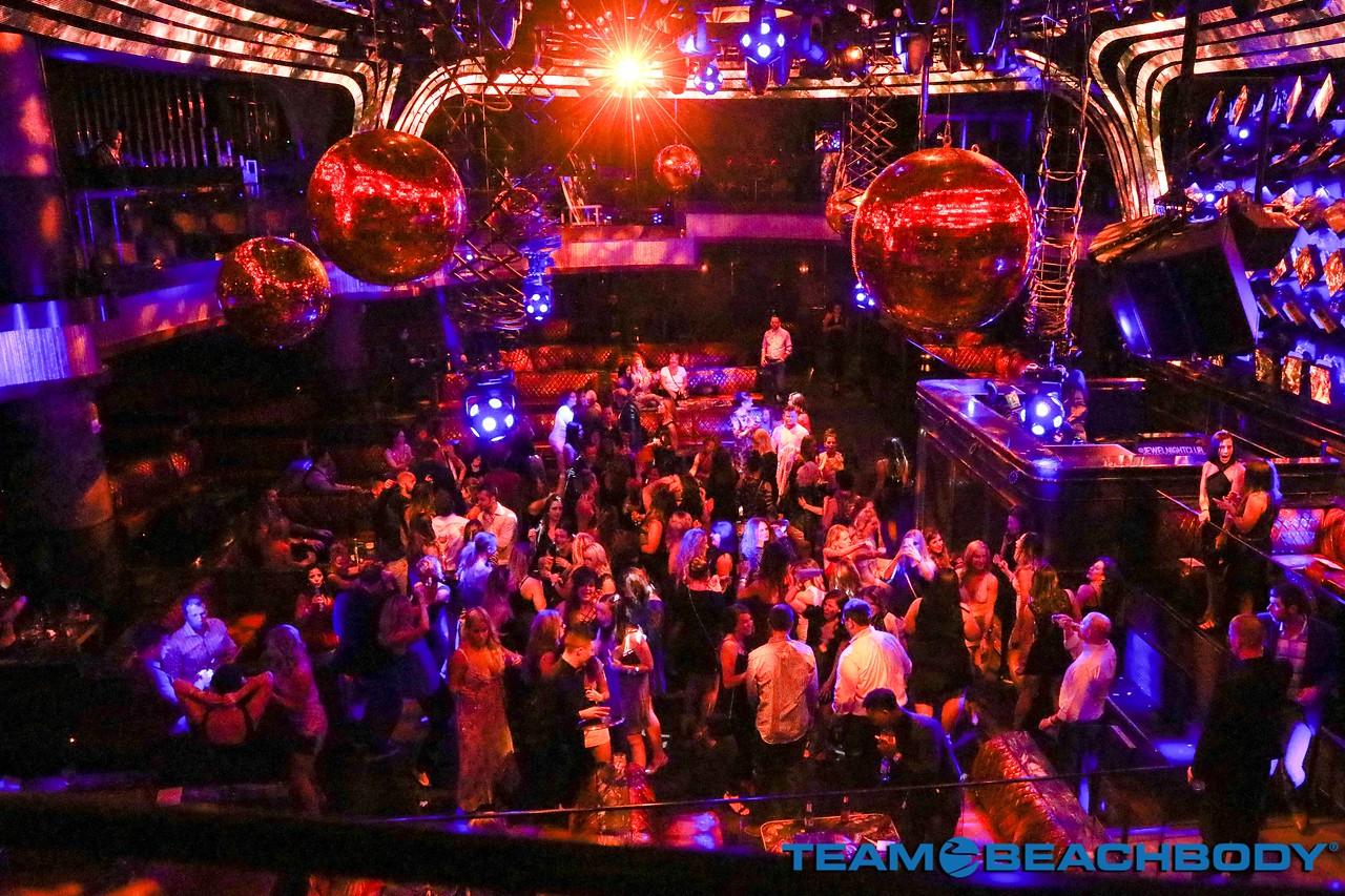 11-04-2017 Closing Night Party CF0238