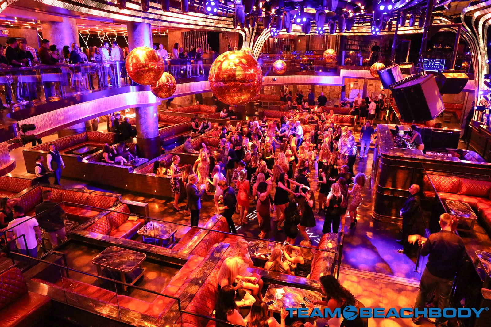 11-04-2017 Closing Night Party CF0141
