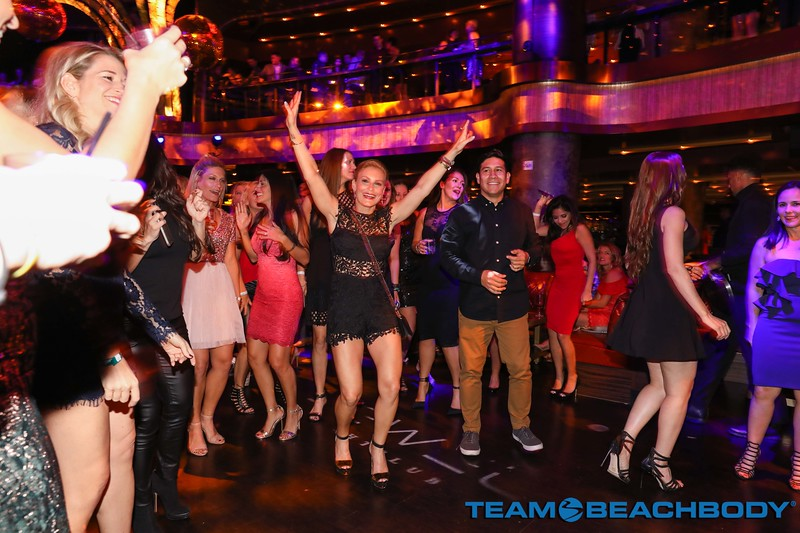 11-04-2017 Closing Night Party CF0152
