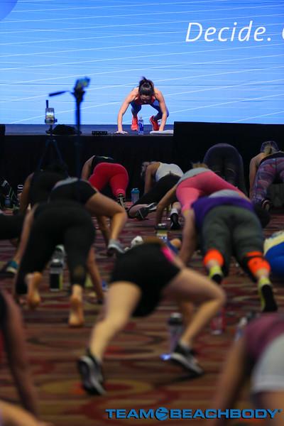 02-10-2018 Workout #1 CF0033