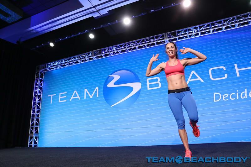 02-10-2018 Workout #1 CF0070
