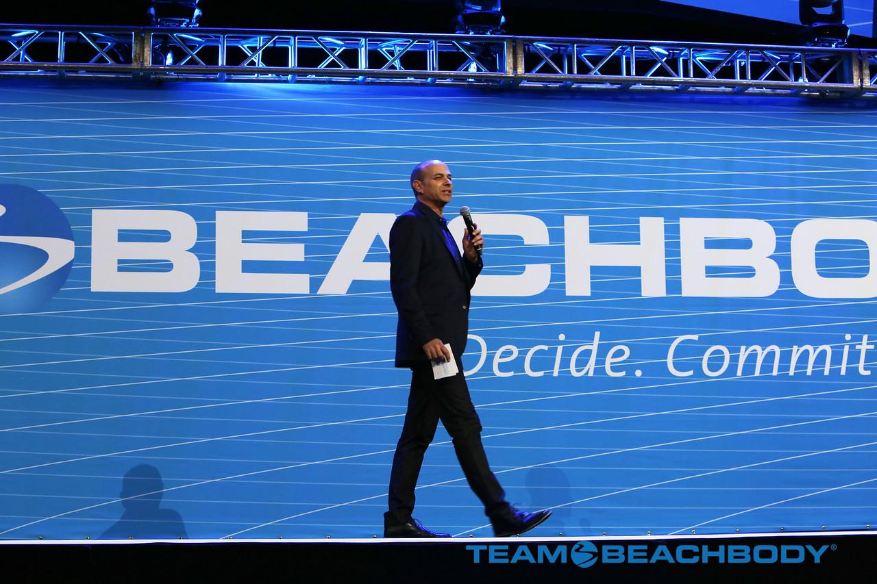 07142017 Beachbody Classic MD0005