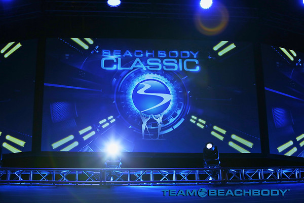 07142017 Beachbody Classic MD0001