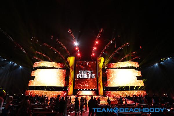 07152017 Celebration 0048