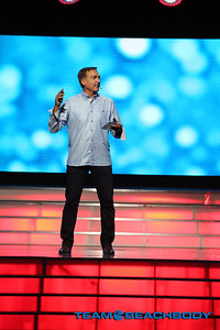 07152017 General Session MY0012