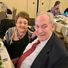 Joan and Dan Pioli of Westford