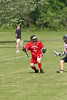 Team Georgia 2005-US Lacrosse U15 Festival : 1 gallery with 230 photos