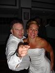 claudia wedding photos 080