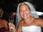 claudia wedding photos 037