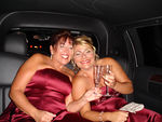 claudia wedding photos 049