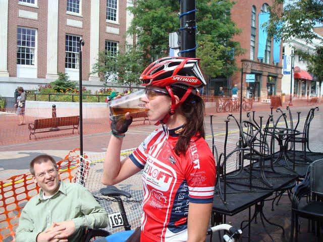 beer-after-gmsr-crit-2009