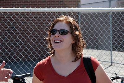 IR the proud mom on 6/2/07