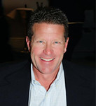 Scott Roberton