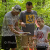2011-07-22-ExactTarget-ECPk-jc-121 of 169
