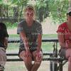 2011-07-22-ExactTarget-ECPk-Jared-8 of 37