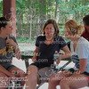 2011-07-22-ExactTarget-ECPk-Jared-11 of 37 - Version 3