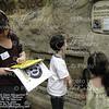 2009-06-05-TCM-FamilyProgram-NiteAtMuseum-105 of 127 - Version 2