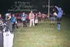 2003-05-23-Night Nav Class-05