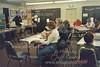 2003-06-19-Beginner Nav Class-09