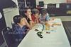 2003-06-19-Beginner Nav Class-04