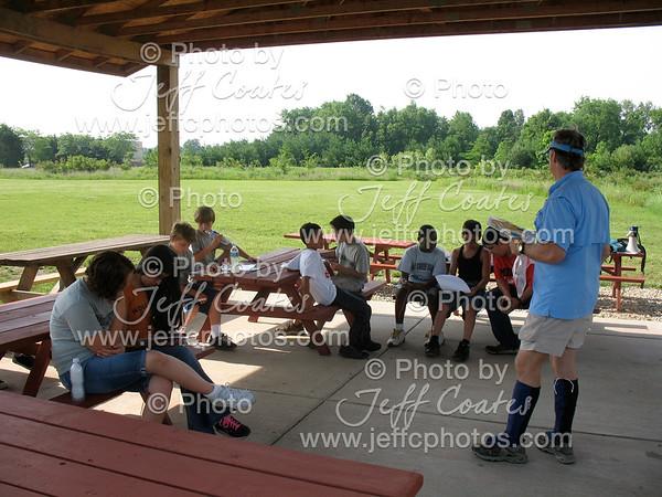 2008-06-26-Forest Glen Summer Camp-01