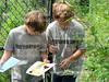 2008-06-27-Forest Glen Summer Camp-13