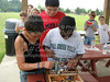 2008-06-27-Forest Glen Summer Camp-19