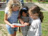 2008-06-27-Forest Glen Summer Camp-11