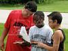 2008-06-27-Forest Glen Summer Camp-17