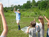 2008-06-26-Forest Glen Summer Camp-03