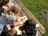 2008-06-26-Forest Glen Summer Camp-06