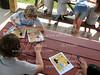 2008-06-26-Forest Glen Summer Camp-05