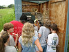 2008-06-27-Forest Glen Summer Camp-18