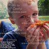 2009-07-10-TCM-StarPoint SummerCamp-152 of 223 - Version 2