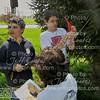 2010-04-13-CenterGrove-Tues-87 of 124