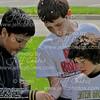 2010-04-13-CenterGrove-Tues-86 of 124